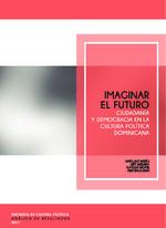 Imaginar el futuro