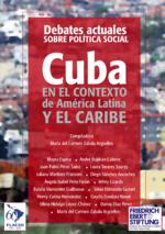 Cuba en el contexto de América Latina y el Caribe