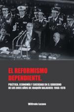 El reformismo dependiente